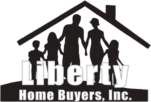 Liberty Home Buyers, Inc.